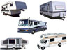 Texas RV Rentals, Texas RV Rents, Texas Motorhome Texas, Texas Motor Home Rentals, Texas RVs for Rent, Texas rv rents.